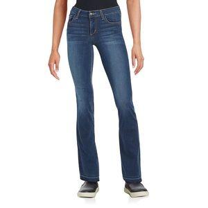 Joes Jeans   Finley Bootcut Jeans